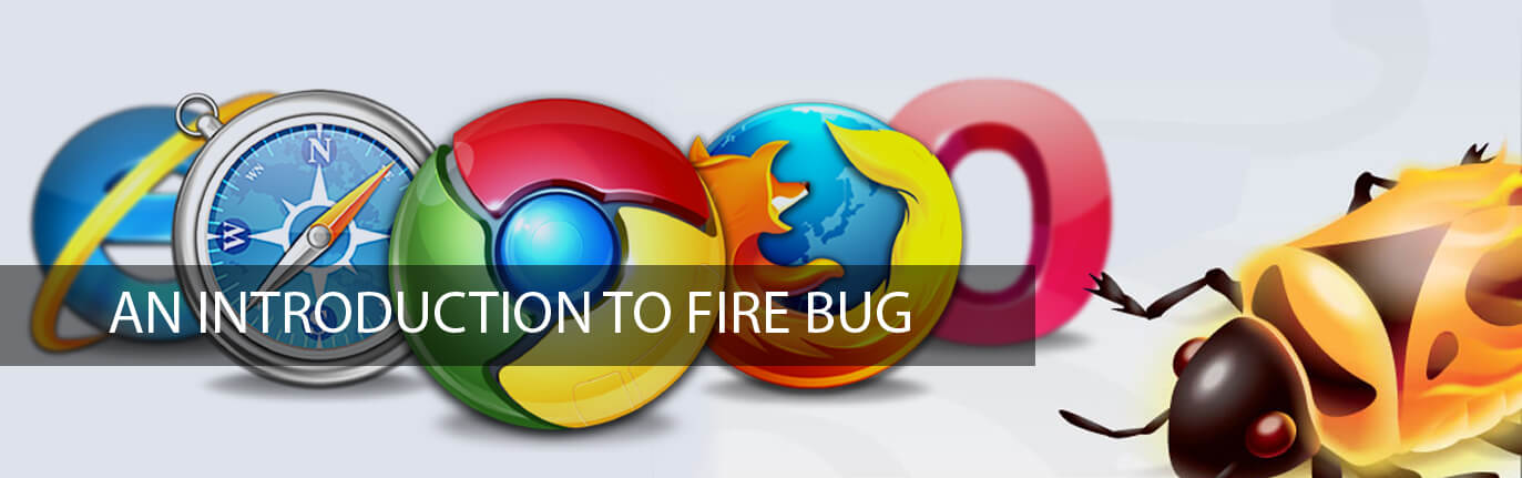 Firebug is a free and open-source web browser extension 4